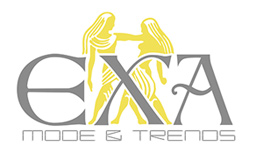 exa moden GmbH | mode & trends